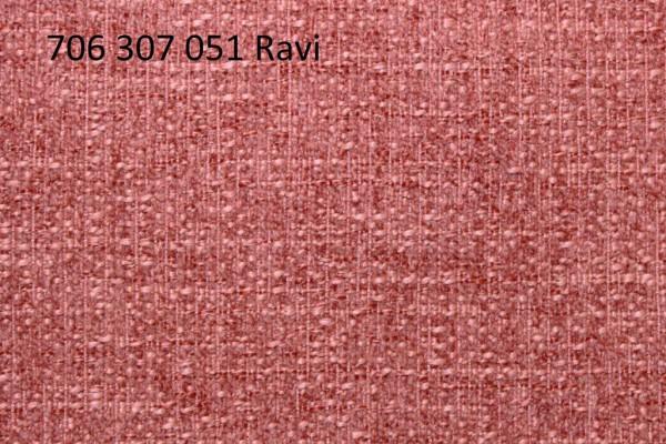 Möbelstoff Ravi Aqua Clean Technology Meterware 140 cm breit mehrere Farben