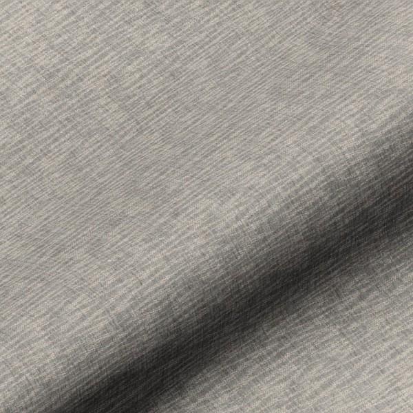 ADO Polsterstoff Cantaro 1517 Fb. 993 Höhe: 140 cm
