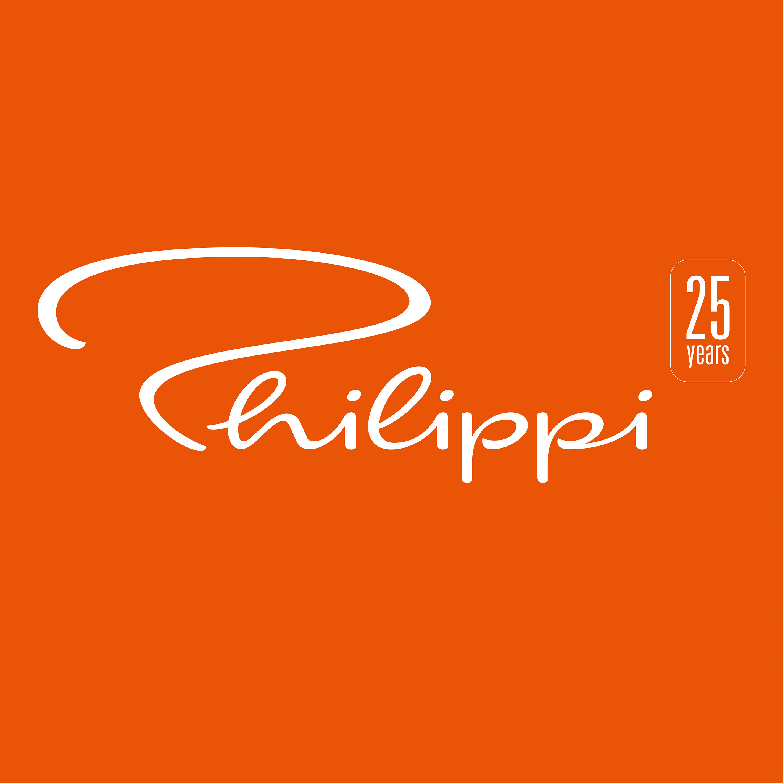 PHILIPPI GmbH