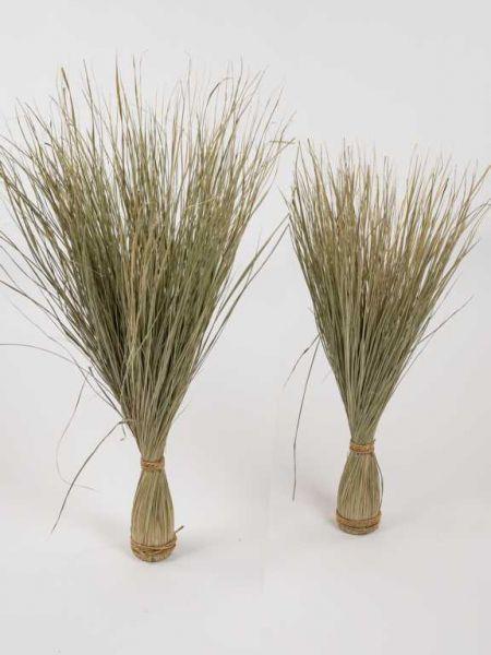 Formano Dekobüschel Gras-Mix stehend